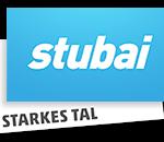 Stubai