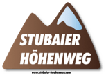 Stubaier High Trail