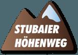 Stubaier High Trail