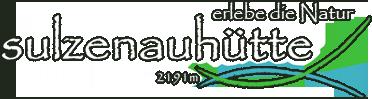 logoweb2016en